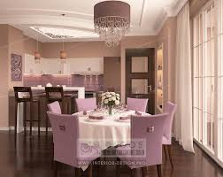 house and apartment dining room design photos of interiors by