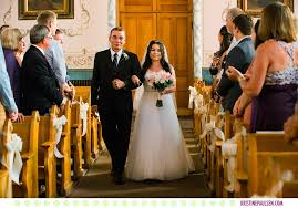 wedding dress raisa raisa missoula wedding at st francis church kristine