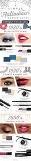 Non Comedogenic Halloween Makeup by 31 Best Images About Mary Kay On Pinterest
