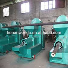 Wood Machine South Africa by South Africa Best Selling Type Wood Charcoal Biomass
