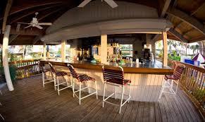 hotel beach house suites by the don cesar st pete beach fl