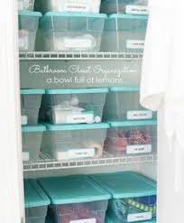 Organize Bathroom Cabinet by The Easiest Way To Organize Medicine Bottles Ask Anna Home