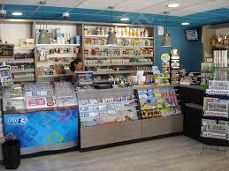 agencement bureau de tabac agencement tabac loto dans les bouches du rhone agencement tabac