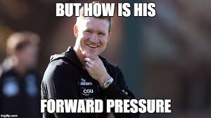 Nathan Meme - nathan buckley latest memes imgflip