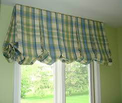 compact balloon valance idea 105 balloon valance ideas valance