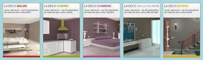 palette de couleur pour cuisine le nuancier peinture interactif est en ligne peintures onip