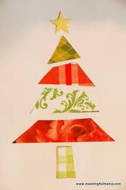 28 best ks1 christmas card ideas images on pinterest xmas cards