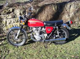 honda cb450 cb 450 cl 72 77 305 350 500 750 excellent