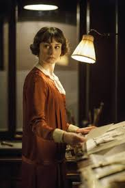 Setting The Table Lady Carnarvon by 2380 Best Downton Abbey Images On Pinterest Downton Abbey