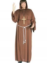 Jesus Costume Jesus Christ Costume Halloween Costumes