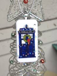 43 best holidays ornaments fandom images on