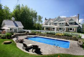 Backyard Spa Parts Maine Pool And Spa Company Swimming Pools Spas And Tubs