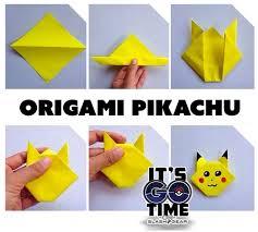 5 easy pokemon go art projects for kids of creativity slashgear
