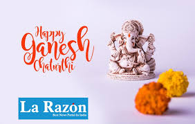happy ganesh chaturthi 2017 images pictures quotes wishes status