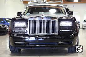 rolls royce supercar 2014 rolls royce phantom extended wheelbase fusion luxury motors