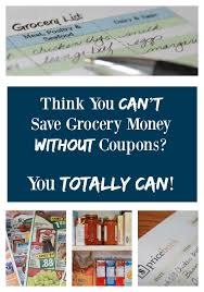 where can i get grocery coupons horton grand theater san diego