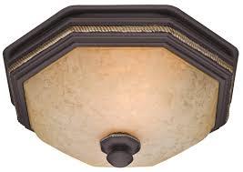 quiet bathroom fan with light top 55 marvelous bath heater fan light combo bathroom exhaust with