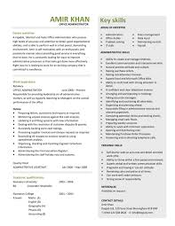 hotel general manager resume sample two service resume