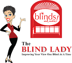 Shades Shutters And Blinds Blinds And More Blinds Shades Shutters Osage Beach Mo