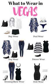 30 cute that go with short hair dressing style ideas best 25 vegas ideas on pinterest vegas style summer