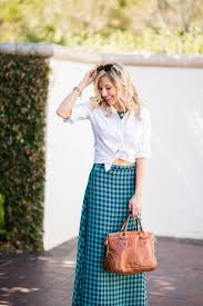 the maxi skirt rule accessory jane