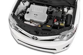 lexus rx300 non interference engine 2012 toyota camry reviews and rating motor trend