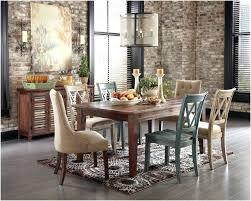 kitchen centerpiece ideas kitchen table centerpieces kitchen table centerpiece ideas for