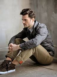 fashion stylist classes 208 best men s style images on menswear