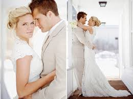 wedding photographers in utah utah wedding photographer utah wedding