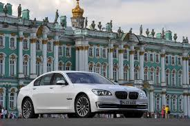 bmw 740 vs lexus ls 460 automotive database bmw 7 series f01