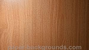 Dark Wood Furniture Texture Backgrounds Furniture Dark Wood Paper Background Textured