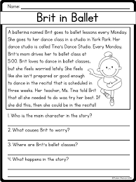 163 best comprehension images on pinterest guided reading