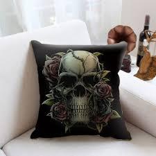 online get cheap mexican halloween decorations aliexpress com