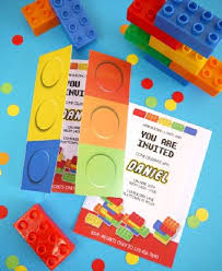 best 25 lego birthday invitations ideas on pinterest lego