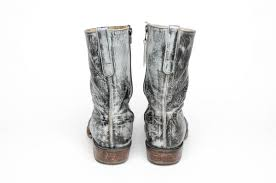 lucchese cowboy boots u2013 double take of santa fe
