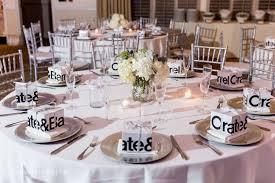 Wedding Decoration Home by Wedding Reception Table Design Gallery Wedding Decoration Ideas
