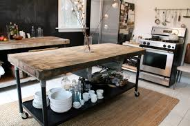 the college condo tarafirma here s a shot of the butcher block i ve been working on