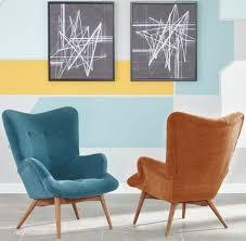 Turquoise Accent Chair Turquoise Accent Chair