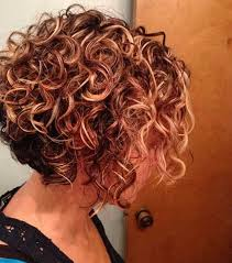 short haircuts with perms for ladies in their 80s 15 different types of perm hairstyle long perm hairstyles for