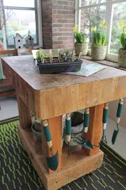 797 best butcher blocks images on pinterest butcher blocks look at this gorgeous chop block table hammers and high heels head over heels