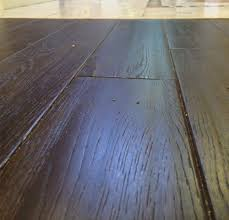 The Main Difference Between Hardwood And Laminate Flooring Is Prefinished Vs Unfinished Hardwood Flooring U2014 Valenti Flooring