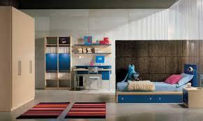 amazing and cool teen bed room design ideas teen room