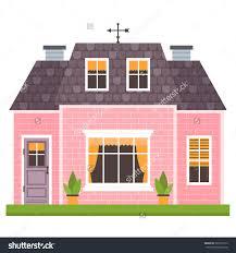 home design barbie doll dream house walmart mediterranean tropical