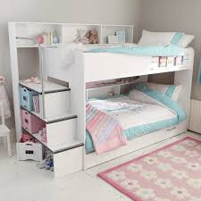 Harbour Bunk Bed Childrens Room - Harbour bunk bed