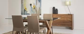 home hunter douglas blinds furniture design dealer edmonton