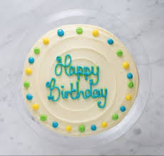 konditor u0026 cook u2022 birthday cakes