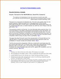 accountant cover letter doc return note template of irequests memorandum d registration