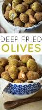 best 25 deep fryer recipes ideas on pinterest deep fried