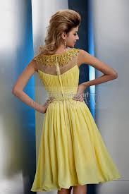 yellow dresses for weddings yellow summer dresses for weddings naf dresses