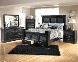 bedroom furniture sets full storage bedroom furniture sets size storage bedroom sets full size